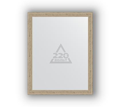 Зеркало EVOFORM BY 1040
