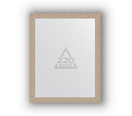 Зеркало EVOFORM BY 1041