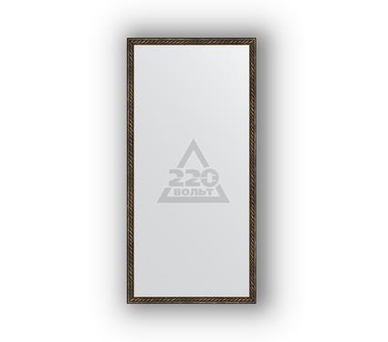 Зеркало EVOFORM BY 1047