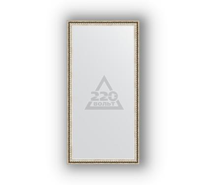 Зеркало EVOFORM BY 1050