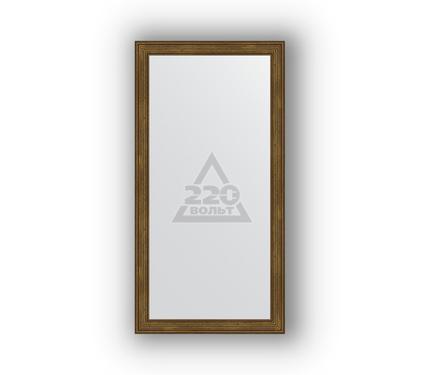 Зеркало EVOFORM BY 1054