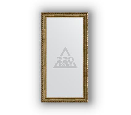 Зеркало EVOFORM BY 1058
