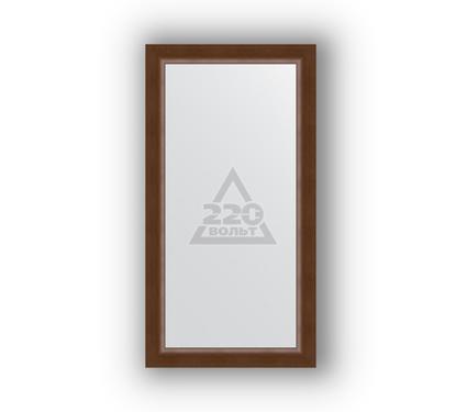 Зеркало EVOFORM BY 1059