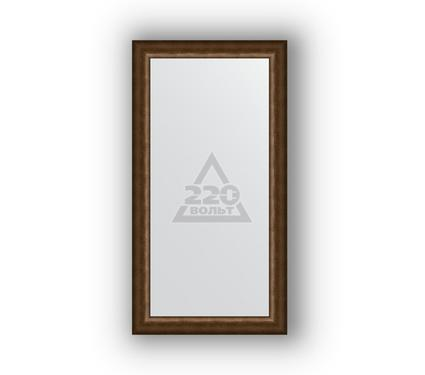 Зеркало EVOFORM BY 1060