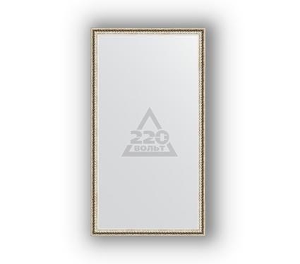 Зеркало EVOFORM BY 1080