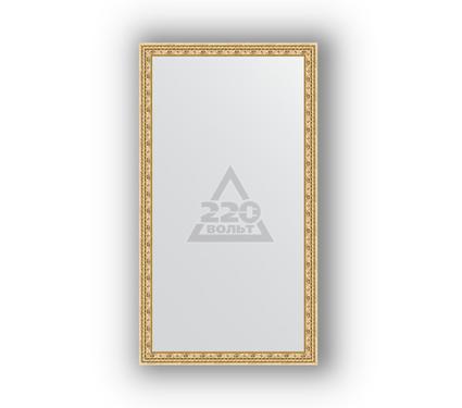 Зеркало EVOFORM BY 1083