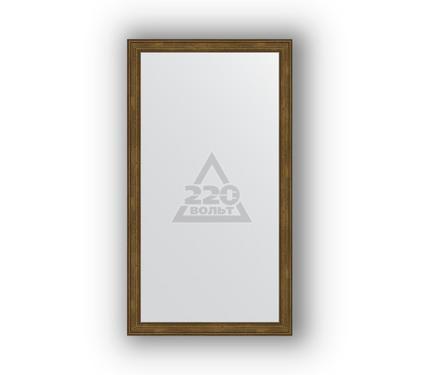Зеркало EVOFORM BY 1084