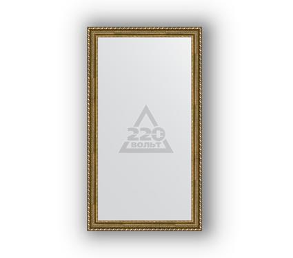Зеркало EVOFORM BY 1088