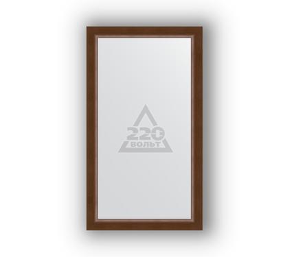Зеркало EVOFORM BY 1089