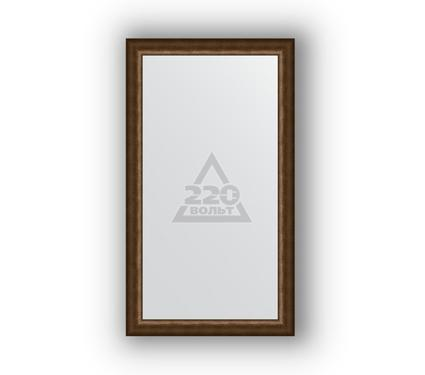 Зеркало EVOFORM BY 1090