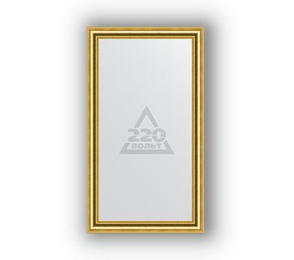 Зеркало EVOFORM BY 1091