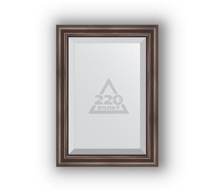 Зеркало EVOFORM BY 1124