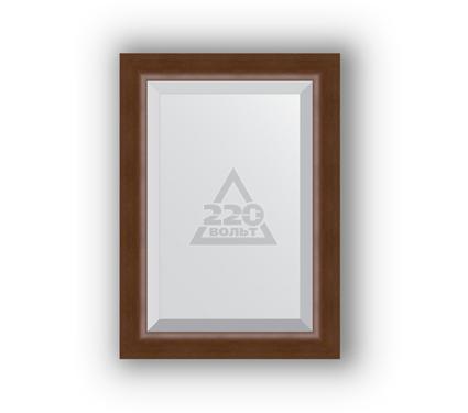 Зеркало EVOFORM BY 1127