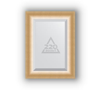 Зеркало EVOFORM BY 1131