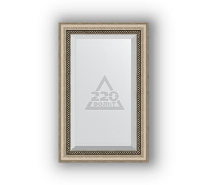 Зеркало EVOFORM BY 1132