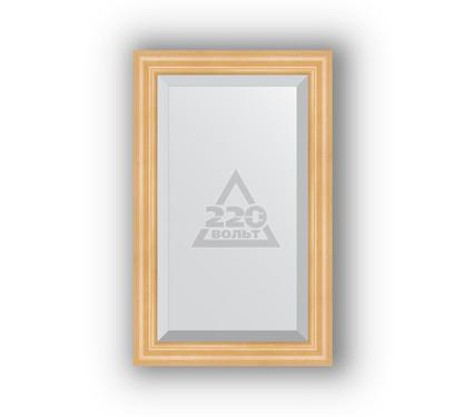 Зеркало EVOFORM BY 1133