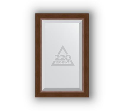 Зеркало EVOFORM BY 1137