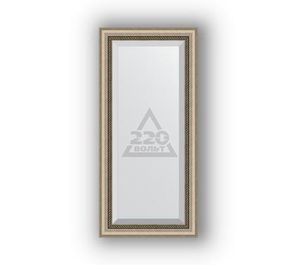 Зеркало EVOFORM BY 1142