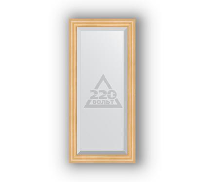 Зеркало EVOFORM BY 1143