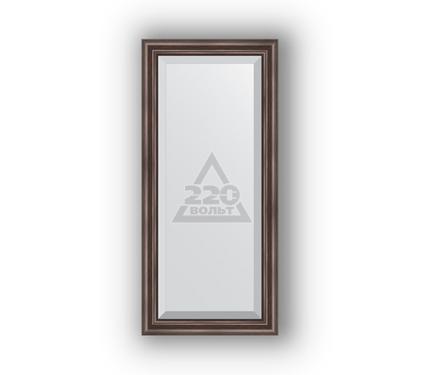 Зеркало EVOFORM BY 1144