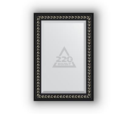 Зеркало EVOFORM BY 1175