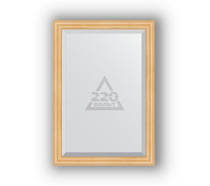 Зеркало EVOFORM BY 1193