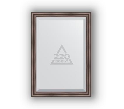 Зеркало EVOFORM BY 1194