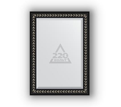 Зеркало EVOFORM BY 1195