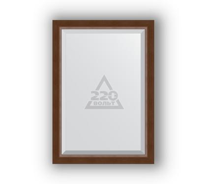 Зеркало EVOFORM BY 1197