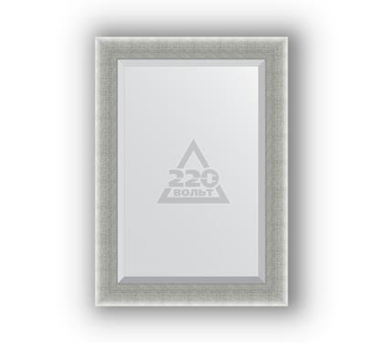 Зеркало EVOFORM BY 1200