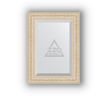 Зеркало EVOFORM BY 1222