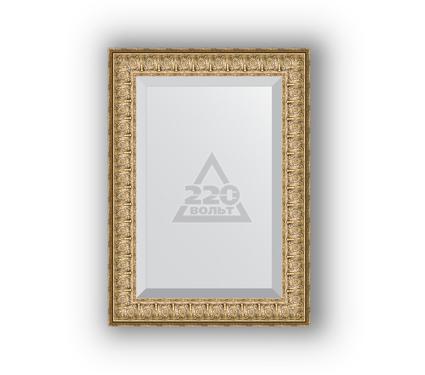 Зеркало EVOFORM BY 1223