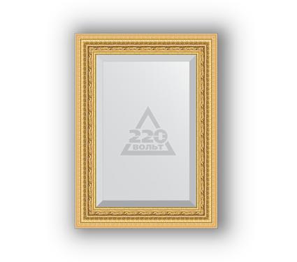 Зеркало EVOFORM BY 1224
