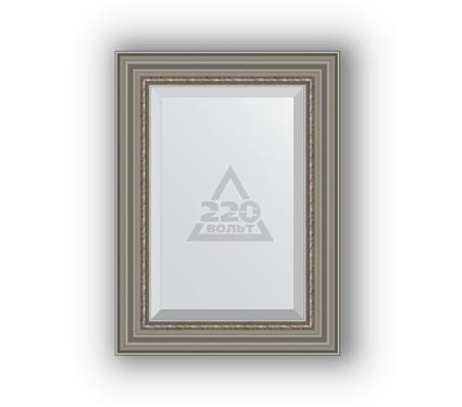 Зеркало EVOFORM BY 1227