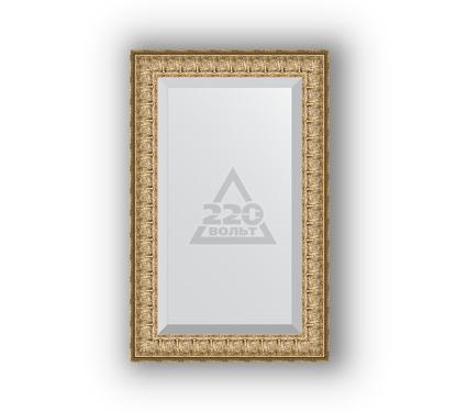 Зеркало EVOFORM BY 1233