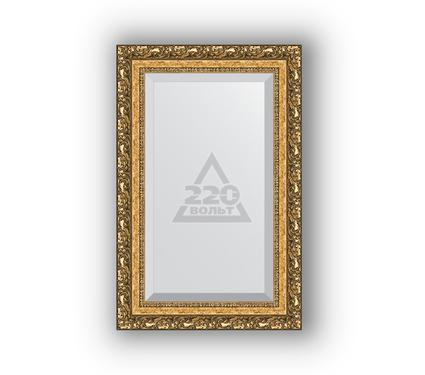 Зеркало в гостиную EVOFORM BY 1240