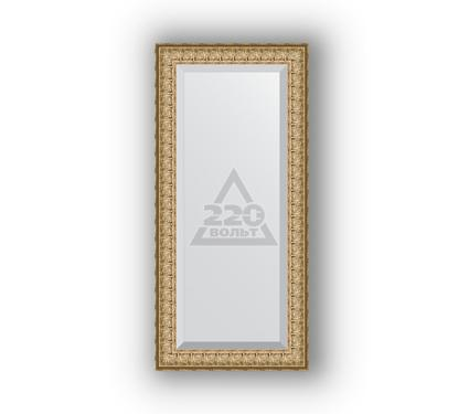 Зеркало EVOFORM BY 1243