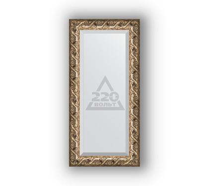 Зеркало для гостиной EVOFORM BY 1249