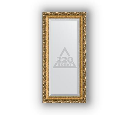 Зеркало в гостиную EVOFORM BY 1250