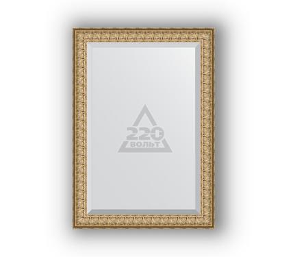 Зеркало в гостиную EVOFORM BY 1293