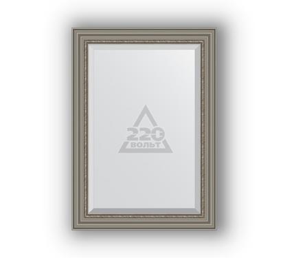 Зеркало в гостиную EVOFORM BY 1297