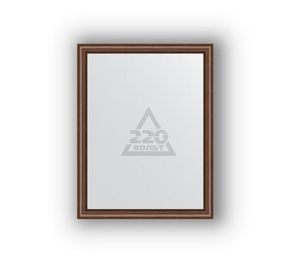 Зеркало EVOFORM BY 1324