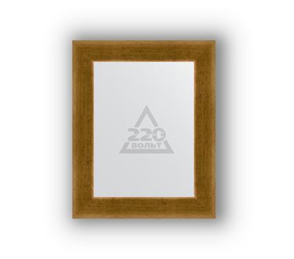 Зеркало EVOFORM BY 1337