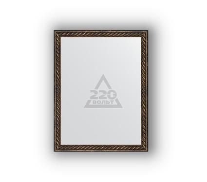 Зеркало EVOFORM BY 1339