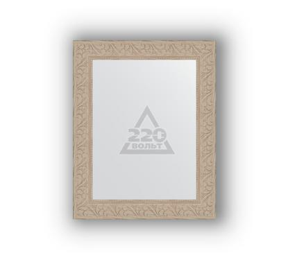 Зеркало EVOFORM BY 1348