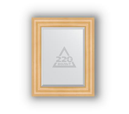 Зеркало EVOFORM BY 1355