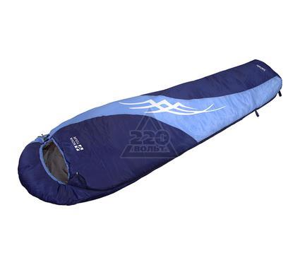 Спальный мешок NOVA TOUR Сахалин 32141-474-Right