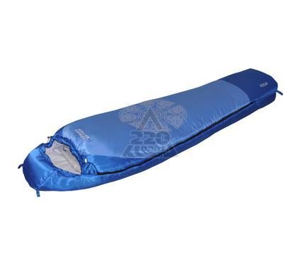 Спальный мешок NOVA TOUR Алтай -10 V2 95423-407-Right