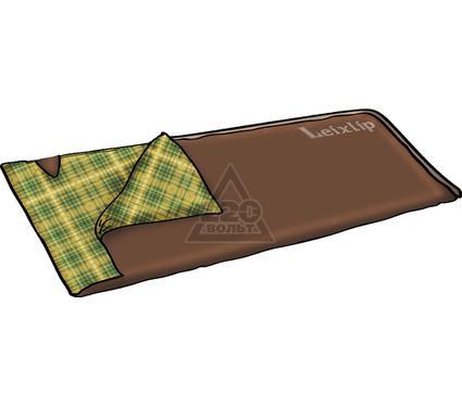 Спальный мешок GREENELL Лейкслип 34023-224-Left