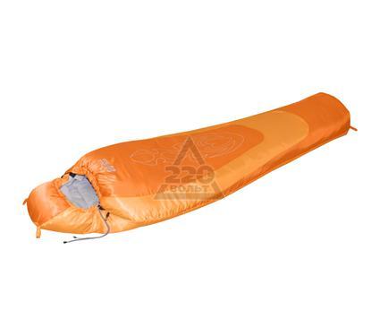 Спальный мешок NOVA TOUR Сибирь -20 V2 95421-233-Left